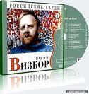 Новости Перми Комсомольская Правда в Перми // PERM
